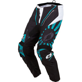 ONeal Element Pants Men Zen teal